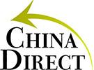 China Direct
