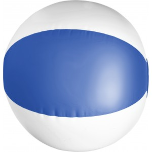 Beach ball, blue (9620-05CD)