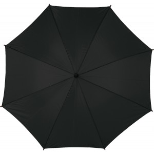 Classic nylon umbrella, Black (4070-01CD)