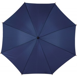 Classic nylon umbrella, Blue (4070-05CD)