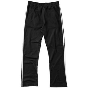 Court track pants (shorts)