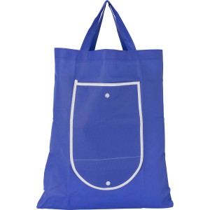 Foldable shopping bag (5619-05CD)