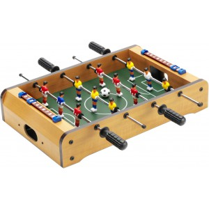 Football table game, Various (2346-09)