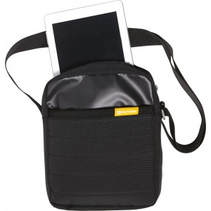 GETBAG Polyester (600D) tablet bag (11,6'), Black (7646-01)
