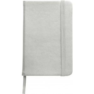Luxury note book. (3076-32CD)