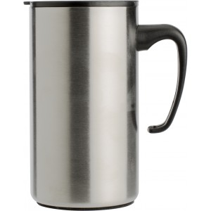 Stainless steel thermos set, Neutral (4678-00)